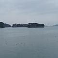 2010日本東北伊豆賞櫻之旅 065.JPG