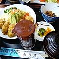 2010日本東北伊豆賞櫻之旅 112.JPG