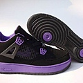 AF1s J4 Fusion Womens Shoes 2.jpg