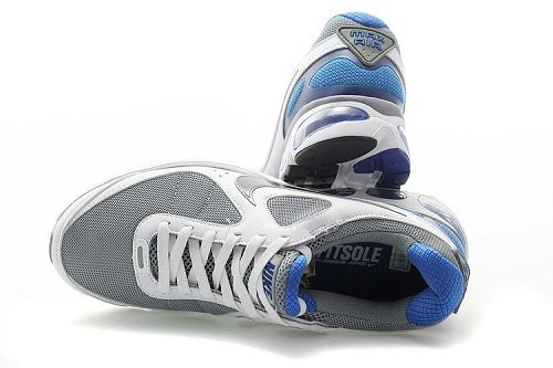 Nike Men Running Shoes -2.jpg