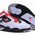 Air Jordan 4 Mens Shoes 10.jpg