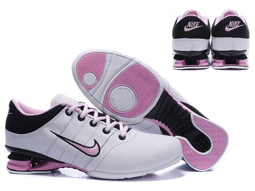 45)女鞋 白黑粉红36----40.jpg