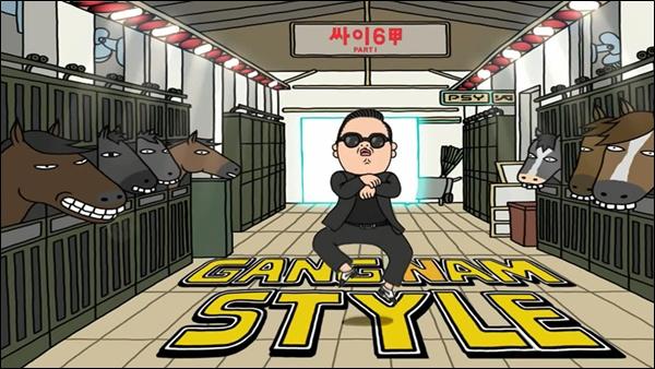 PSY-Gangnam-Style-1920x1080-extrafondos-com