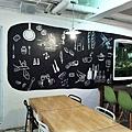 小章魚酒館