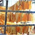 大池豆漿豆包豆花店