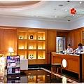 納哈樂比林飯店