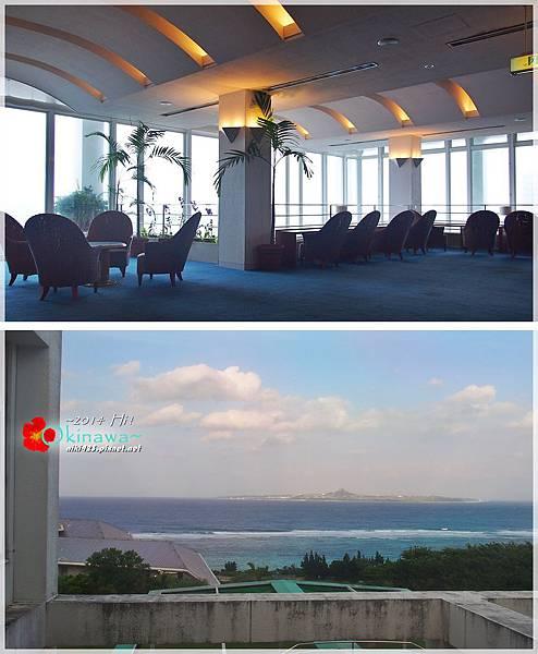 沖繩美海地産度假村