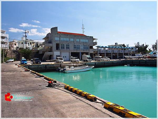 都屋漁港.海人食堂