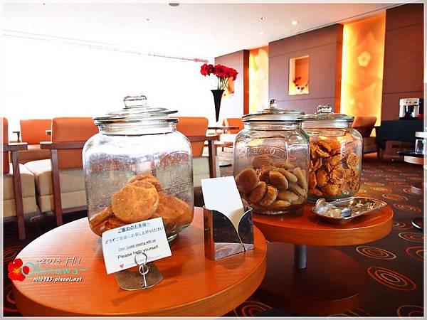 吉庆海灘度假温泉飯店