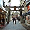 京都_錦市場