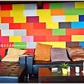 紅米國際青年旅館