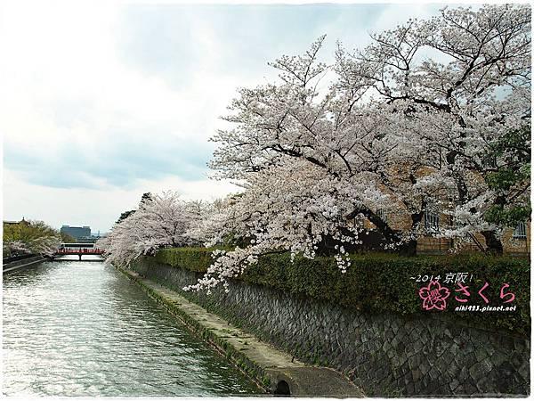 琵琶湖疏水館.蹴上鐵道