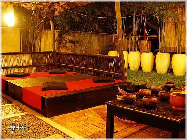 吳哥安塔努别墅酒店(Antanue Spiritual Resort & Spa)