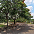 屏東麟洛運動公園