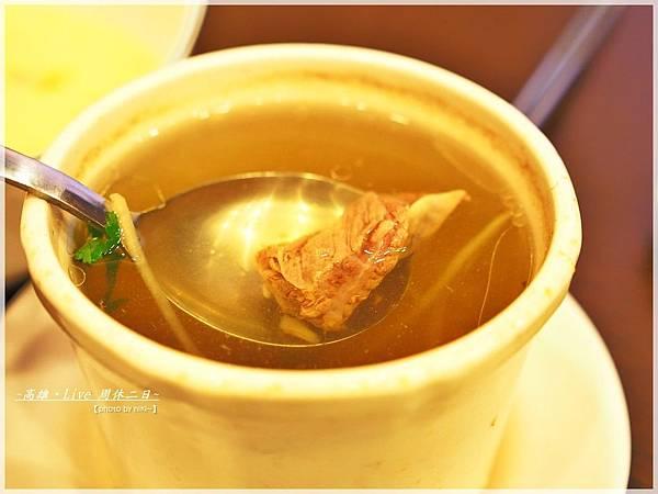 北平楊寶寶蒸餃