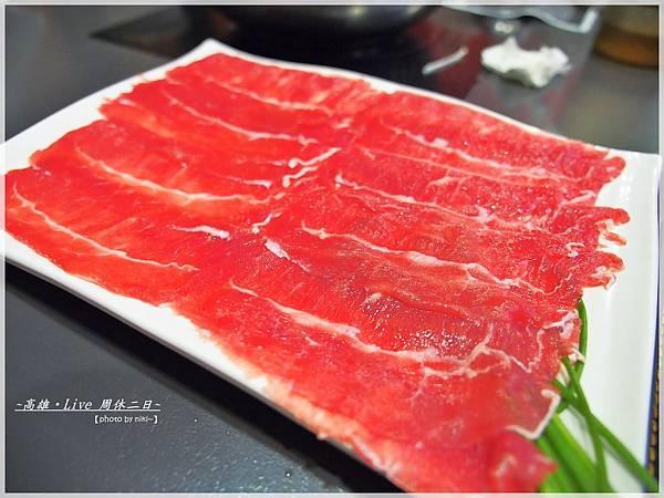 森禾田日式涮涮鍋
