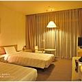 Aso Resort Grandvrio Hotel