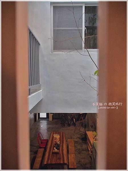 台南‧安平光影