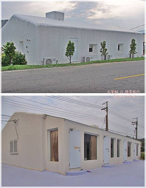 Small House Villa 《小屋Villa》