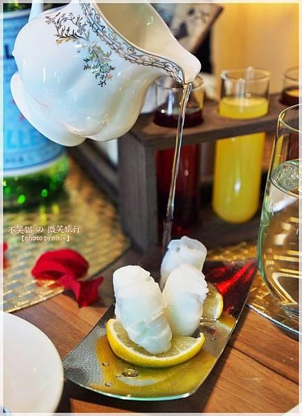 FrenchWindows 琺蘭綺瑥朵茶餐館(屏東太平洋百貨.誠品旗艦館)