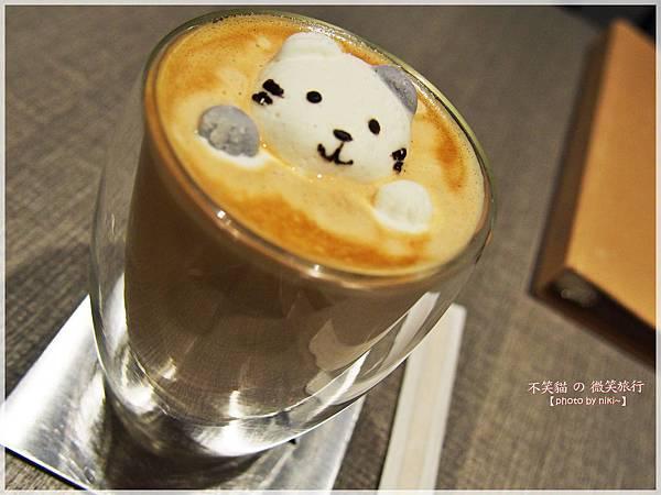 翻轉 Flip Brunch x Coffee x Life Style