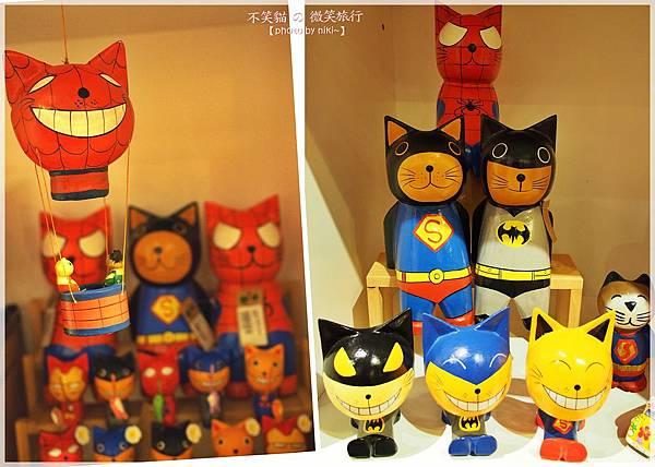 Shell&Cat小黑