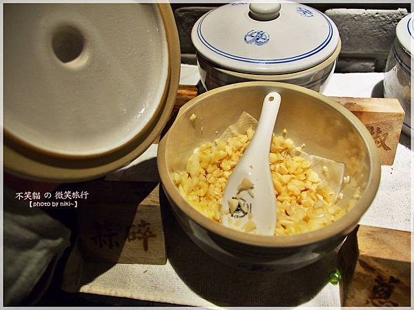 胡子麻辣鴛鴦火鍋