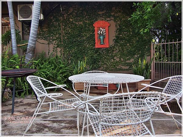 Selati 103 Guest Cottages