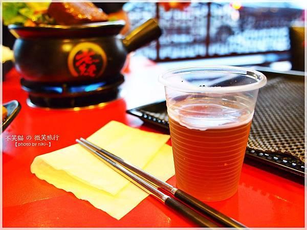 老先覺麻辣窯燒鍋(高雄鳥松店)