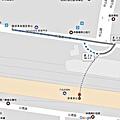 山地門+霧台ㄧ日遊