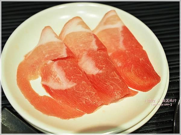 五鮮級平價鍋物_仁武店
