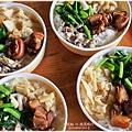 富貴食堂 割稻飯