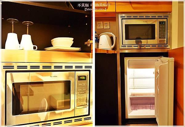 上海品尊名致精品酒店公寓