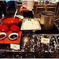 上海品尊名致精品酒店公寓 Modena Putuo Shanghai