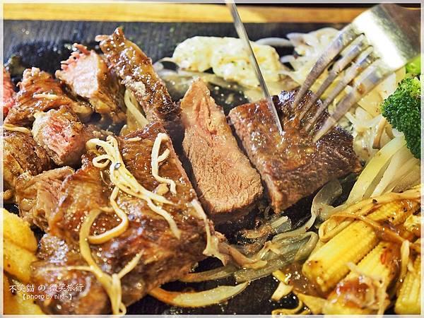 洄瀾灣景觀餐廳‧手作料理