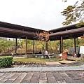 四重溪溫泉公園