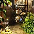 苔米屋Timing house