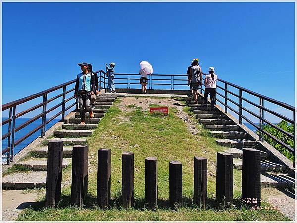 加路蘭海岸、加路蘭遊憩區