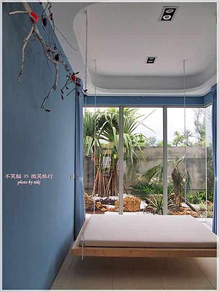 恆春墾丁獨棟泳池景觀民宿_初見恆美Villa