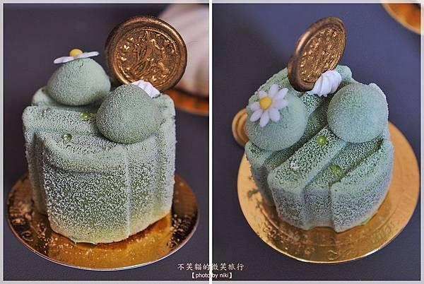 高雄旅遊美食_Bigtom美國冰淇淋文化館-高雄至聖店