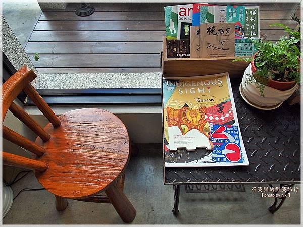 屏東美食旅遊_JingCafe靜咖啡甜點空間