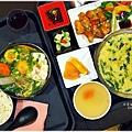 台東金崙旅遊美食_講蜜蜜特色餐廳.部落風味餐
