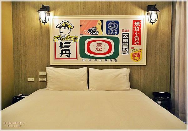 台東旅遊_三十里桃花平價電梯民宿
