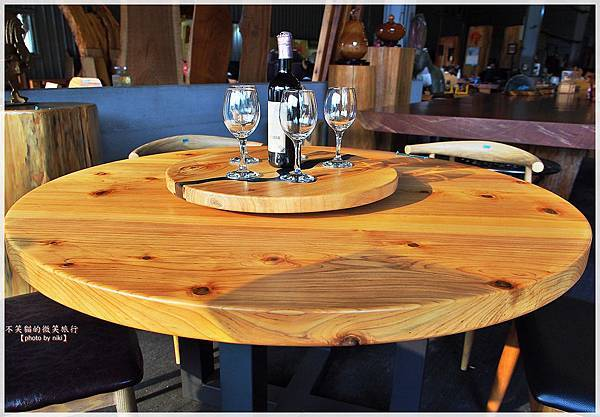 原木傳奇高雄原木家具.傢俱桌板訂做