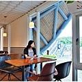 台東旅遊美食_LOVELAND專情島餐酒館(TTStyle原創館)