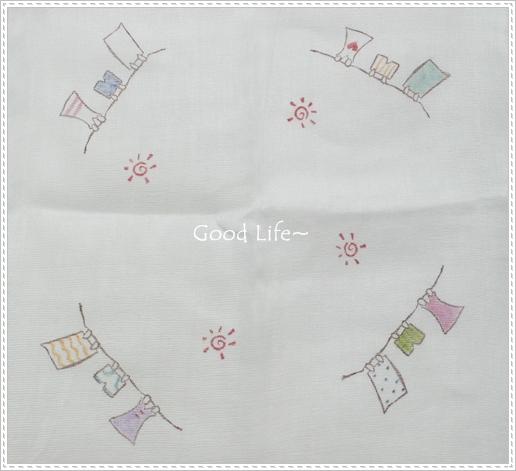20110812_紗布巾-03.JPG