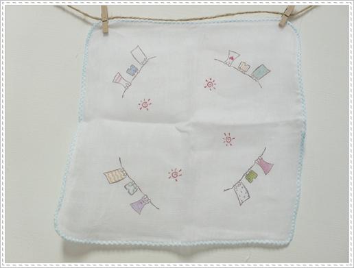 20110812_紗布巾-01.JPG