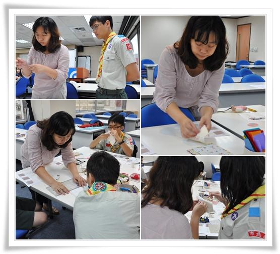 20111106_童軍團手縫課_05.JPG