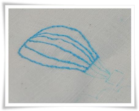 20111106_童軍團手縫課_08.JPG