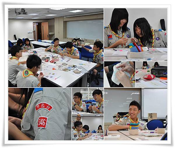20111106_童軍團手縫課_09.JPG